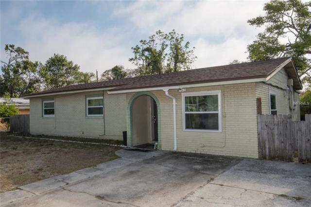 Address Not Published, Ocoee, FL 34761 (MLS #O5566888) :: Griffin Group