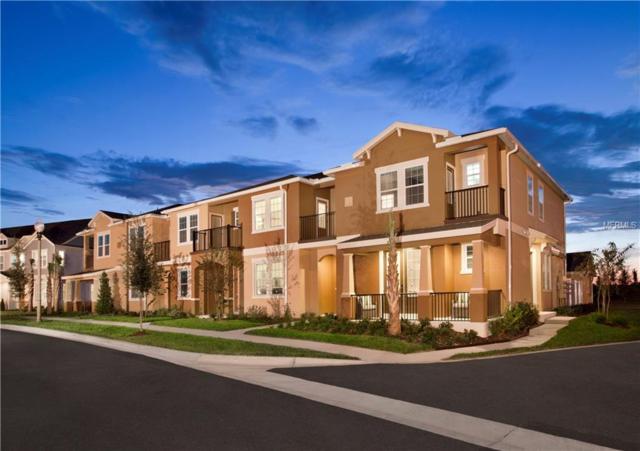 6713 Marmalade Alley, Winter Garden, FL 34787 (MLS #O5566931) :: Griffin Group