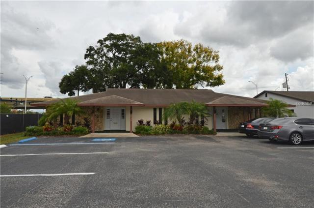 2911 Lakeview Drive, Fern Park, FL 32730 (MLS #O5567429) :: The Duncan Duo Team