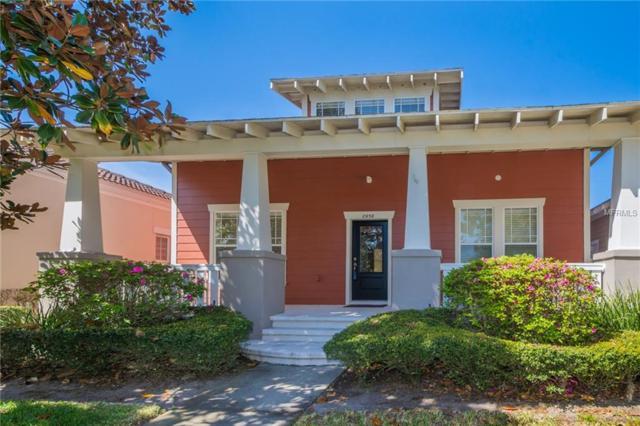 2958 Saint George Street, Orlando, FL 32814 (MLS #O5567650) :: StoneBridge Real Estate Group