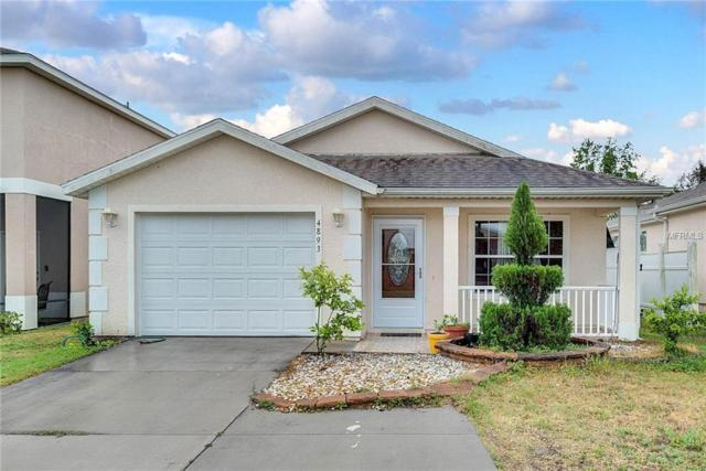 4893 122ND Avenue, Oxford, FL 34484 (MLS #O5568301) :: Griffin Group