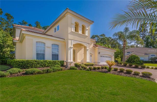 942 Elm Harbor Court, Lake Mary, FL 32746 (MLS #O5569365) :: Premium Properties Real Estate Services
