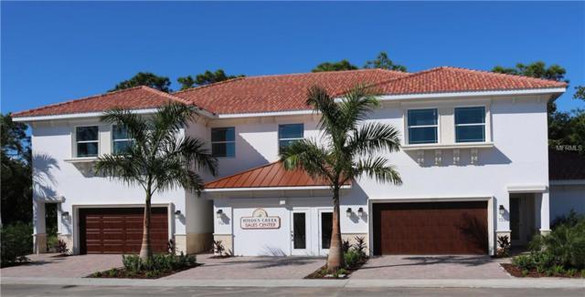 9170 77TH Terrace E #9170, Lakewood Ranch, FL 34202 (MLS #O5569497) :: RealTeam Realty