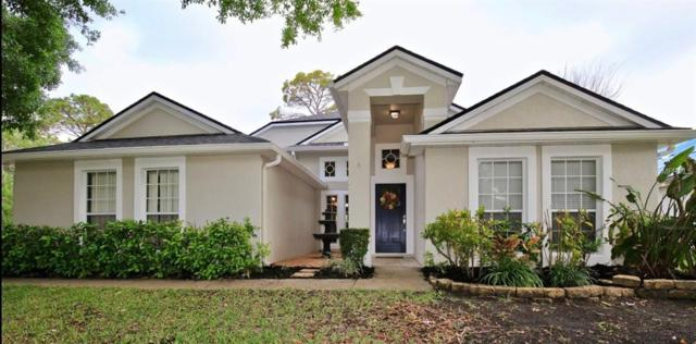 1624 River Birch Avenue, Oviedo, FL 32765 (MLS #O5569992) :: Premium Properties Real Estate Services