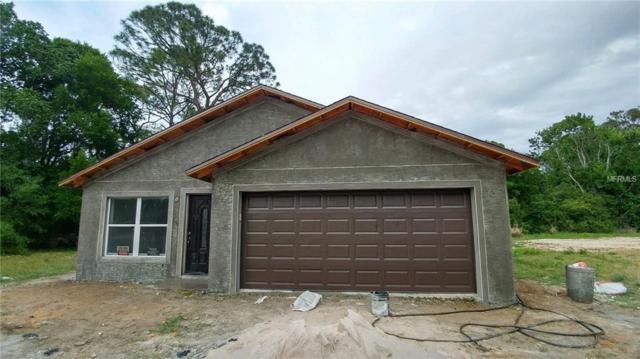 731 Alabama Street, Daytona Beach, FL 32114 (MLS #O5570170) :: StoneBridge Real Estate Group