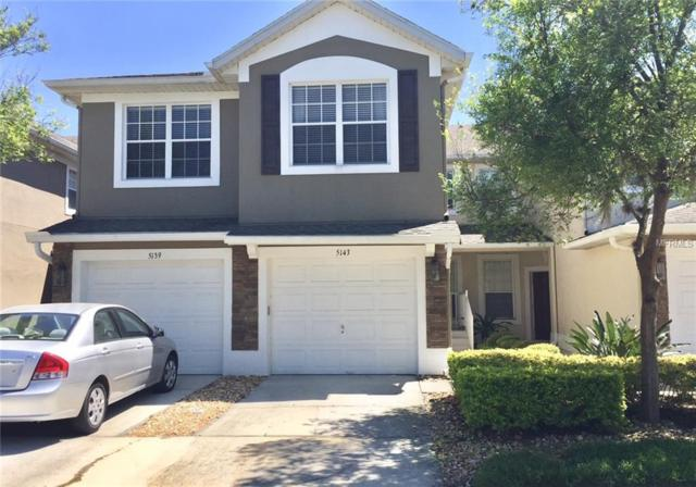 Address Not Published, Sanford, FL 32771 (MLS #O5570605) :: KELLER WILLIAMS CLASSIC VI