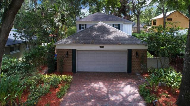 2209 Merritt Park Drive, Orlando, FL 32803 (MLS #O5571798) :: KELLER WILLIAMS CLASSIC VI