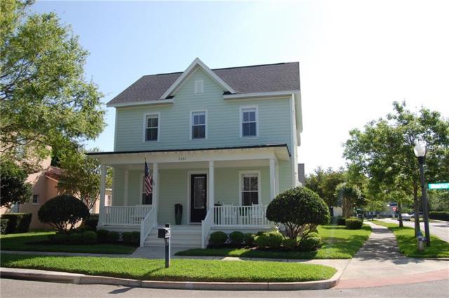 2001 Shaw Lane, Orlando, FL 32814 (MLS #O5572033) :: StoneBridge Real Estate Group