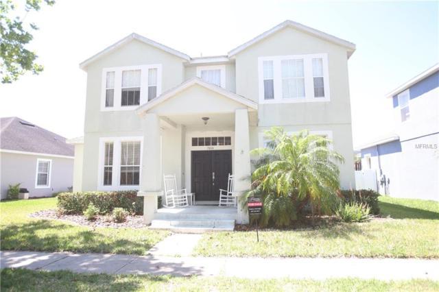 7018 Beargrass Road, Harmony, FL 34773 (MLS #O5572096) :: Godwin Realty Group