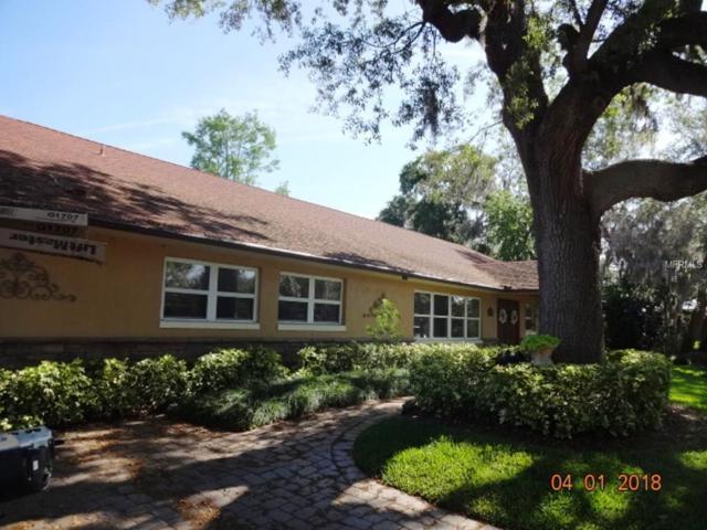 2000 Lake Drive, Winter Park, FL 32789 (MLS #O5572468) :: The Duncan Duo Team