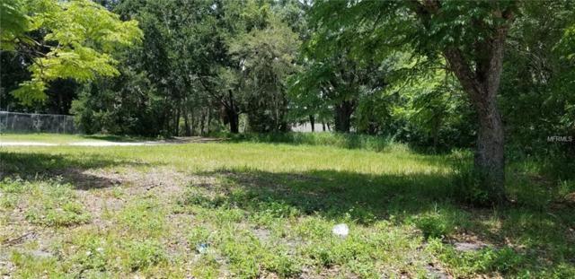 14577 Siplin Road, Winter Garden, FL 34787 (MLS #O5573975) :: Charles Rutenberg Realty