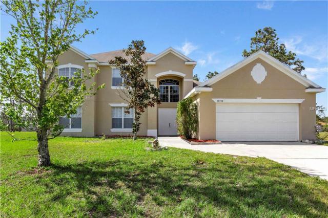 19732 Seaview Street 7A, Orlando, FL 32833 (MLS #O5700570) :: KELLER WILLIAMS CLASSIC VI
