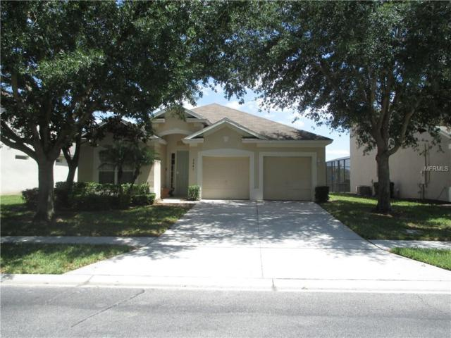 2641 Daulby Street, Kissimmee, FL 34747 (MLS #O5700580) :: RE/MAX Realtec Group