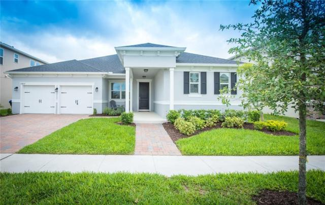 Address Not Published, Winter Garden, FL 34787 (MLS #O5701283) :: The Duncan Duo Team