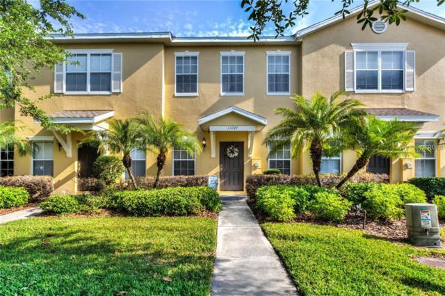 13247 Harbor Shore Lane, Winter Garden, FL 34787 (MLS #O5702479) :: G World Properties