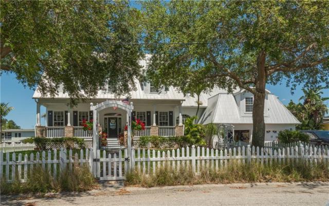 4506 Pinfish Lane, Palmetto, FL 34221 (MLS #O5703167) :: Medway Realty
