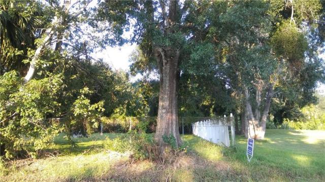 Blackston Avenue, Sanford, FL 32771 (MLS #O5703225) :: The Duncan Duo Team