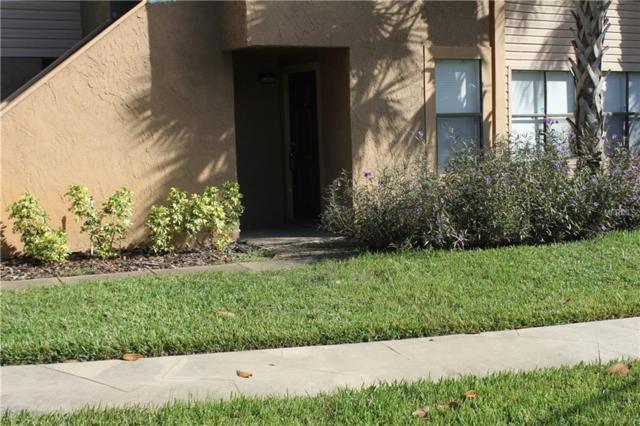 2911 Antique Oaks Circle #15, Winter Park, FL 32792 (MLS #O5703302) :: KELLER WILLIAMS CLASSIC VI