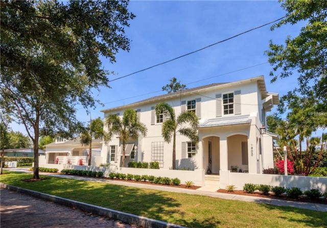 1900 Sunset Drive, Winter Park, FL 32789 (MLS #O5703976) :: Premium Properties Real Estate Services