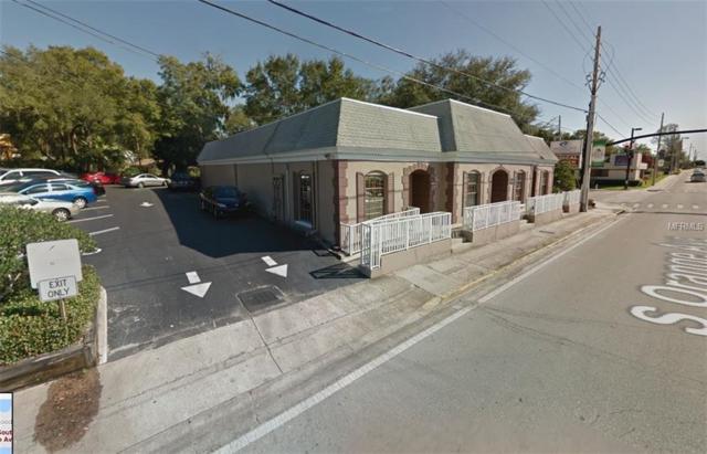 1527 S Orange Avenue, Orlando, FL 32806 (MLS #O5704678) :: Griffin Group