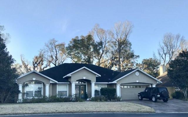2408 23RD Place, Ocala, FL 34471 (MLS #O5706343) :: Team Touchstone