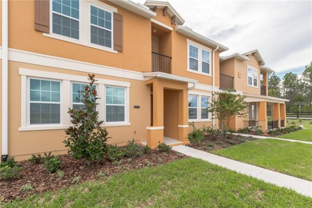6377 Hamlin Reserve Boulevard, Winter Garden, FL 34787 (MLS #O5708036) :: The Duncan Duo Team