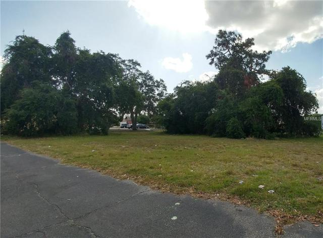 Plaza Drive, Kissimmee, FL 34743 (MLS #O5708252) :: Homepride Realty Services