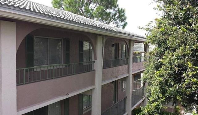Address Not Published, Altamonte Springs, FL 32701 (MLS #O5708939) :: Godwin Realty Group