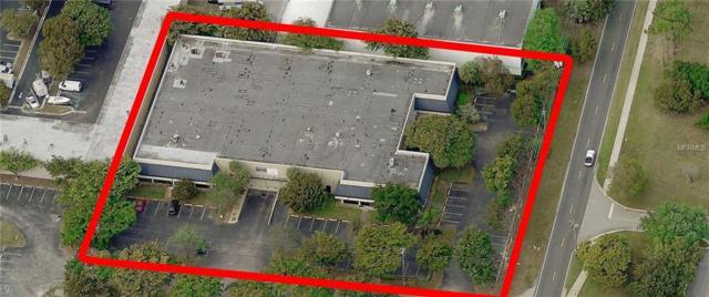 1721 Blount Road, POMPANO BEACH, FL 33069 (MLS #O5709879) :: Zarghami Group