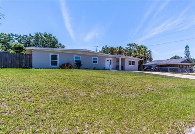 213 S Sunland Drive, Sanford, FL 32773 (MLS #O5710698) :: G World Properties