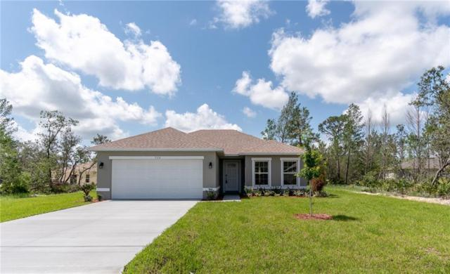 306 Hibiscus Drive, Poinciana, FL 34759 (MLS #O5710950) :: The Price Group
