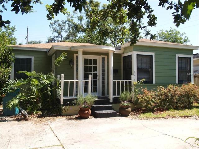 621 Briercliff Drive, Orlando, FL 32806 (MLS #O5711070) :: BuySellLiveFlorida.com