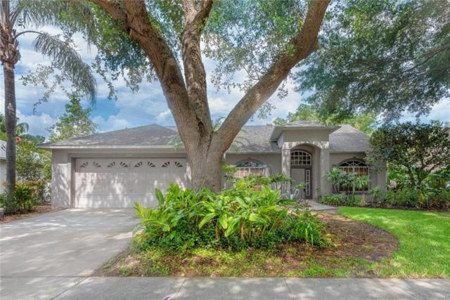 1630 Thoroughbred Drive, Gotha, FL 34734 (MLS #O5713507) :: Delgado Home Team at Keller Williams