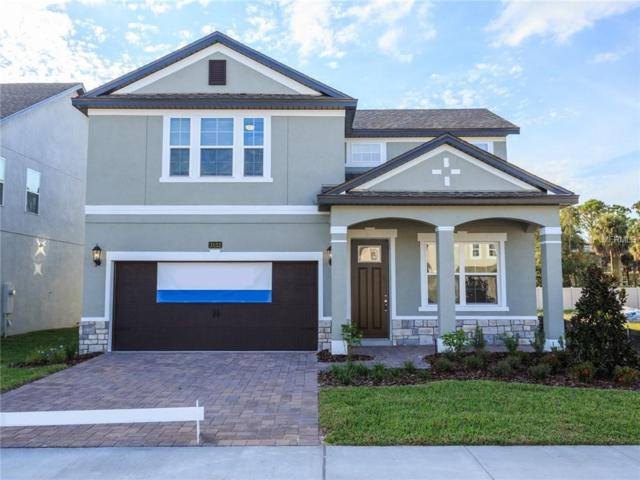 3152 Jade Tree Point, Oviedo, FL 32765 (MLS #O5714593) :: Premium Properties Real Estate Services