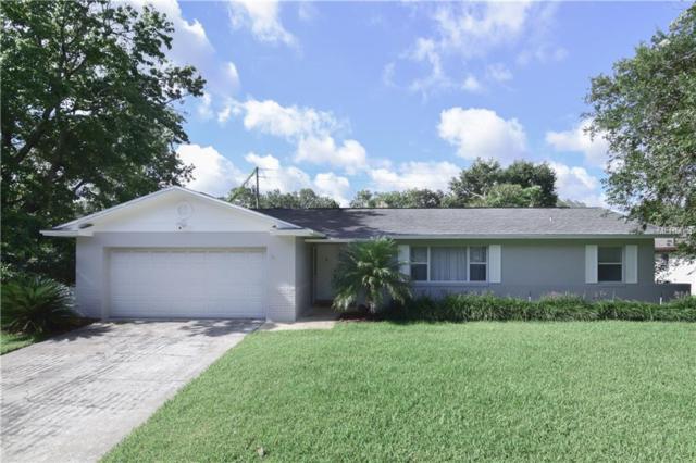 2826 Sandwell Drive, Winter Park, FL 32792 (MLS #O5714745) :: KELLER WILLIAMS CLASSIC VI