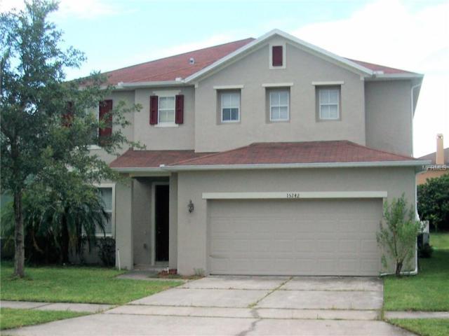 Address Not Published, Orlando, FL 32828 (MLS #O5714943) :: The Lockhart Team