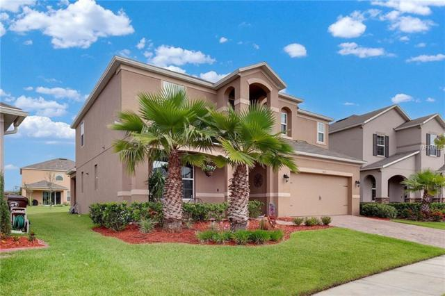 3815 Mt Vernon Way, Kissimmee, FL 34741 (MLS #O5715156) :: Jeff Borham & Associates at Keller Williams Realty