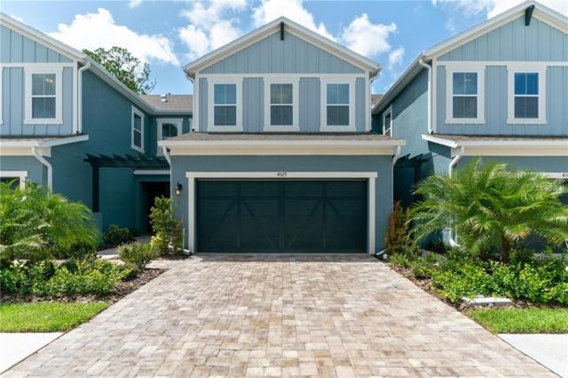 4529 Chinkapin Drive, Sarasota, FL 34232 (MLS #O5715690) :: The Duncan Duo Team