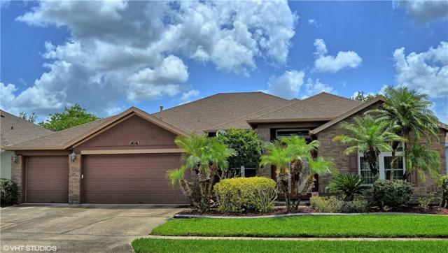 1477 Anna Catherine Drive, Orlando, FL 32828 (MLS #O5716113) :: GO Realty