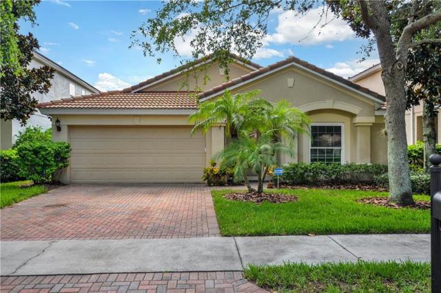 6160 Froggatt Street, Orlando, FL 32835 (MLS #O5717200) :: The Duncan Duo Team