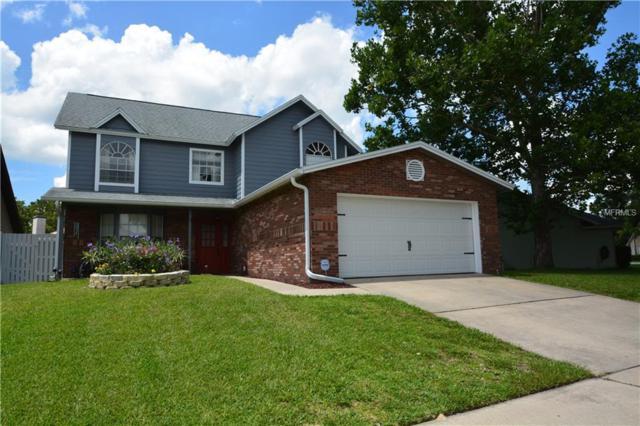 3417 Windy Wood Drive, Orlando, FL 32812 (MLS #O5717703) :: G World Properties