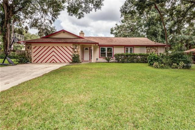 212 Ambergate Ct, Longwood, FL 32779 (MLS #O5718820) :: KELLER WILLIAMS CLASSIC VI