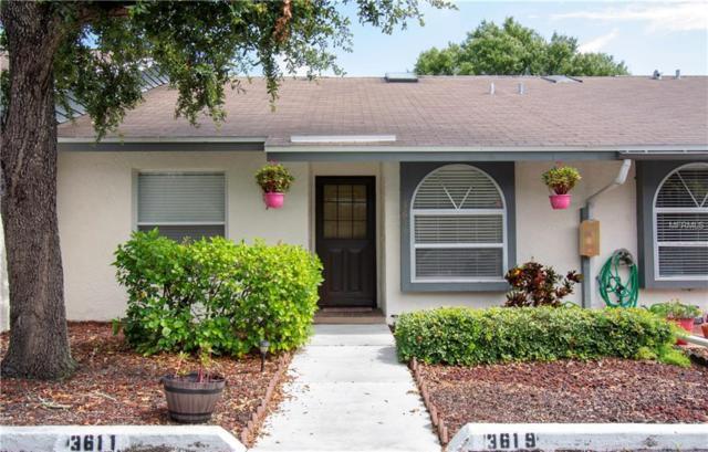 3619 Cuernavaca Court, Largo, FL 33771 (MLS #O5718941) :: The Duncan Duo Team