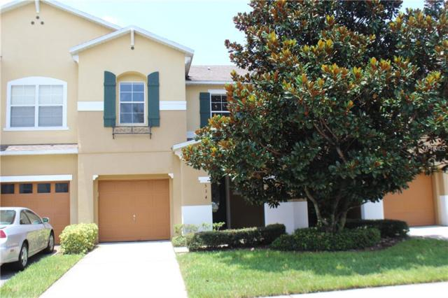 534 Penny Royal Place, Oviedo, FL 32765 (MLS #O5719270) :: The Duncan Duo Team