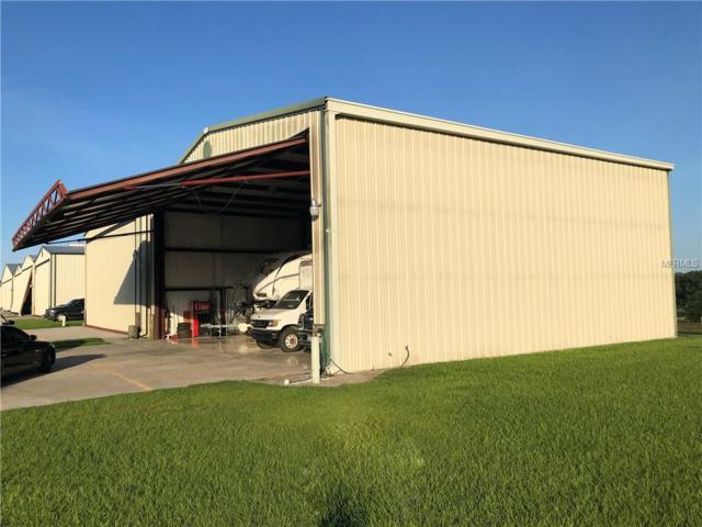 1321 Apopka Airport Road N, Apopka, FL 32712 (MLS #O5719758) :: The Lockhart Team