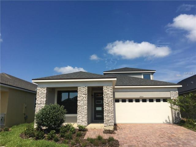 2860 Avian Loop, Kissimmee, FL 34741 (MLS #O5720160) :: Griffin Group