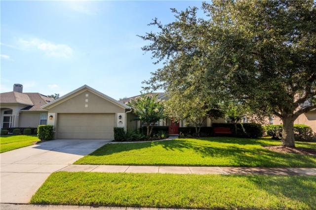13312 E Meergate Circle E, Orlando, FL 32837 (MLS #O5720546) :: G World Properties