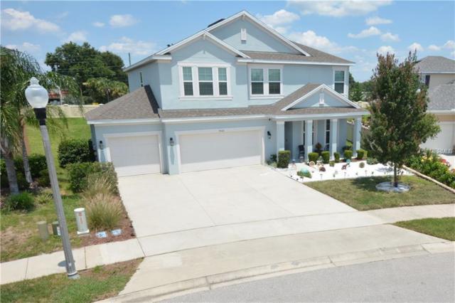 4066 Brookshire Circle, Eustis, FL 32736 (MLS #O5720681) :: G World Properties