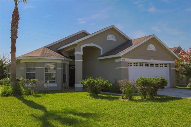 Address Not Published, Orlando, FL 32837 (MLS #O5720806) :: Bustamante Real Estate