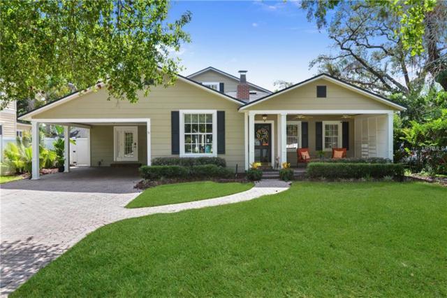 1823 S Osceola Avenue, Orlando, FL 32806 (MLS #O5721010) :: Team Pepka